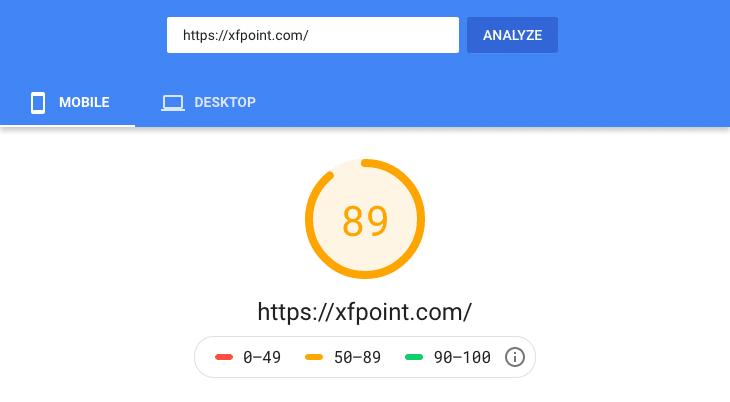 WP Rocket Google