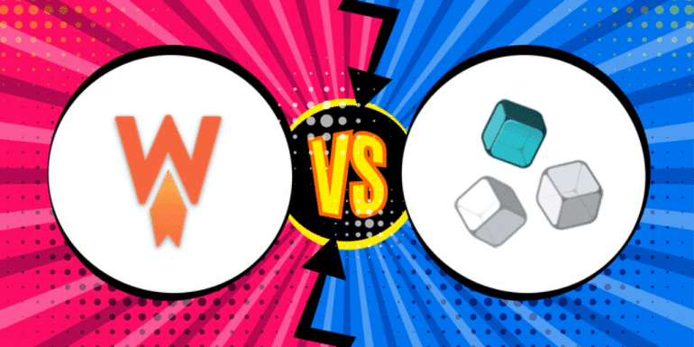 WP Rocket vs. W3 Total Cache vs. WP Super Cache