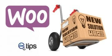 Best WooCommerce Shipping Plugins For an Indian Store