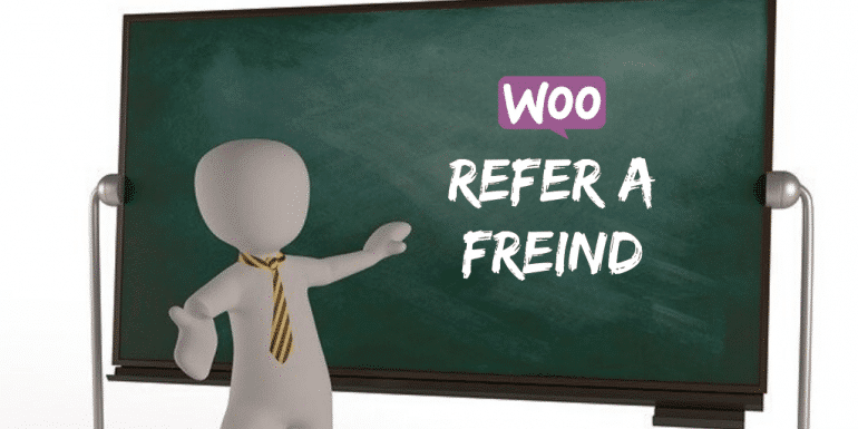 Best WooCommerce Referral Plugins Without Recurring Fees