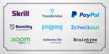 9 Best Payoneer Alternatives For Freelancers in India
