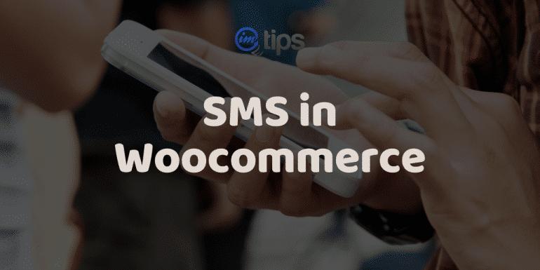 Best WooCommerce SMS Integration Plugins