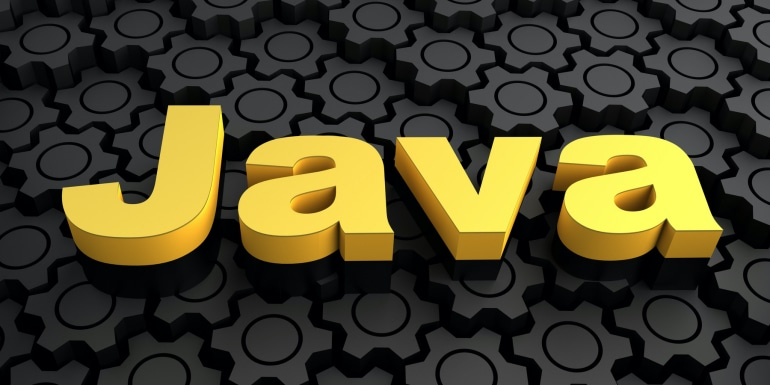 How Freshers Can Make Money Programming in Java